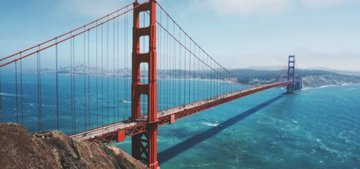 California CCPA