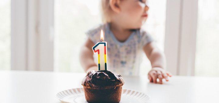 GDPR Birthday